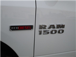 2017 Ram 1500 Crew Cab 4x4 Pickup #077677 - photo 15