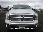 2017 Ram 1500 Crew Cab 4x4, Pickup #077685T - photo 4