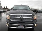 2017 Ram 1500 Crew Cab 4x4, Pickup #077715 - photo 11
