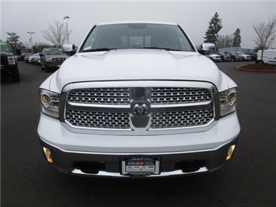 2017 Ram 1500 Crew Cab 4x4, Pickup #077730T - photo 10