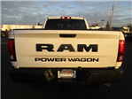 2018 Ram 2500 Crew Cab 4x4 Pickup #087012 - photo 2
