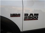 2018 Ram 2500 Crew Cab 4x4 Pickup #087012 - photo 15