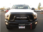 2018 Ram 2500 Crew Cab 4x4 Pickup #087012 - photo 9