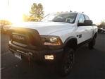 2018 Ram 2500 Crew Cab 4x4 Pickup #087012 - photo 10