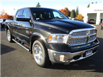 2018 Ram 1500 Crew Cab 4x4 Pickup #087022 - photo 2