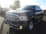 2018 Ram 1500 Crew Cab 4x4 Pickup #087022 - photo 4