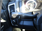 2018 Ram 1500 Crew Cab 4x4 Pickup #087024 - photo 22