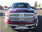 2018 Ram 1500 Crew Cab 4x4 Pickup #087024 - photo 3