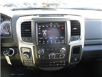 2018 Ram 1500 Crew Cab 4x4, Pickup #087029 - photo 25