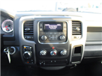 2018 Ram 1500 Quad Cab 4x4, Pickup #087041 - photo 23
