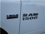 2018 Ram 1500 Quad Cab 4x4 Pickup #087042 - photo 10