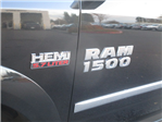 2018 Ram 1500 Crew Cab 4x4 Pickup #087043 - photo 10