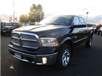 2018 Ram 1500 Crew Cab 4x4 Pickup #087043 - photo 5
