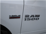 2018 Ram 1500 Quad Cab 4x4, Pickup #087049 - photo 10