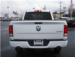 2018 Ram 1500 Quad Cab 4x4, Pickup #087049 - photo 2