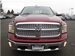 2018 Ram 1500 Quad Cab 4x4 Pickup #087062 - photo 9