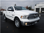 2018 Ram 1500 Crew Cab 4x4 Pickup #087066 - photo 3