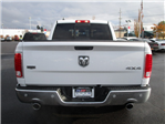 2018 Ram 1500 Crew Cab 4x4 Pickup #087066 - photo 2