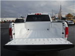 2018 Ram 1500 Crew Cab 4x4 Pickup #087066 - photo 7