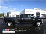 2018 Ram 3500 Crew Cab DRW 4x4 Pickup #087076 - photo 1