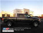 2018 Ram 1500 Crew Cab 4x4, Pickup #087088 - photo 1