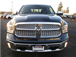 2018 Ram 1500 Crew Cab 4x4, Pickup #087088 - photo 4