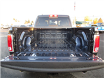 2018 Ram 1500 Crew Cab 4x4, Pickup #087088 - photo 7