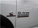 2018 Ram 2500 Crew Cab 4x4, Pickup #087127 - photo 14