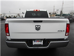 2018 Ram 1500 Crew Cab 4x4 Pickup #087131 - photo 2
