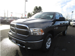 2018 Ram 1500 Quad Cab 4x4, Pickup #087145 - photo 6