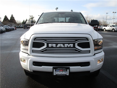 2018 Ram 3500 Crew Cab 4x4, Pickup #087151 - photo 10