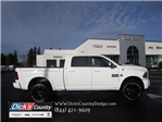 2018 Ram 3500 Crew Cab 4x4, Pickup #087151 - photo 1