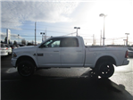 2018 Ram 3500 Crew Cab 4x4, Pickup #087151 - photo 12