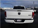 2018 Ram 3500 Crew Cab 4x4, Pickup #087151 - photo 13