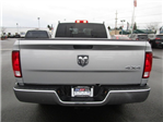 2018 Ram 1500 Quad Cab 4x4, Pickup #087153 - photo 2