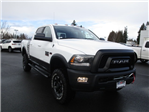 2018 Ram 2500 Crew Cab 4x4, Pickup #087171 - photo 8