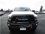 2018 Ram 2500 Crew Cab 4x4, Pickup #087171 - photo 9