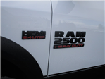 2018 Ram 2500 Crew Cab 4x4, Pickup #087171 - photo 14
