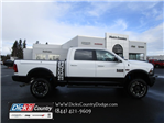 2018 Ram 2500 Crew Cab 4x4, Pickup #087171 - photo 1