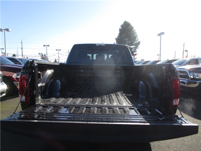 2018 Ram 2500 Mega Cab 4x4,  Pickup #087173 - photo 13