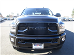 2018 Ram 2500 Mega Cab 4x4,  Pickup #087173 - photo 10