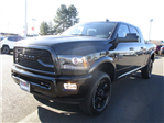 2018 Ram 2500 Mega Cab 4x4,  Pickup #087173 - photo 11