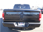 2018 Ram 2500 Mega Cab 4x4,  Pickup #087173 - photo 2