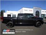2018 Ram 2500 Mega Cab 4x4,  Pickup #087173 - photo 1