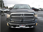 2018 Ram 1500 Quad Cab 4x4, Pickup #087187 - photo 8