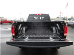 2018 Ram 1500 Quad Cab 4x4, Pickup #087187 - photo 12