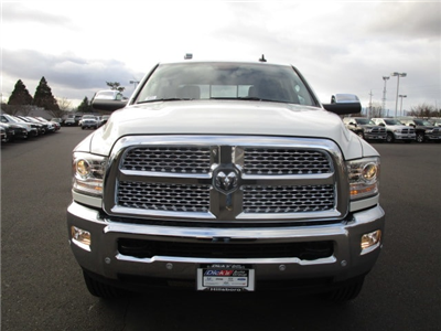 2018 Ram 2500 Crew Cab 4x4, Pickup #087217T - photo 7