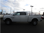 2018 Ram 2500 Crew Cab 4x4, Pickup #087217T - photo 9