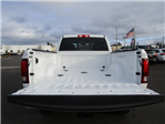 2018 Ram 3500 Crew Cab 4x4, Pickup #087223 - photo 14