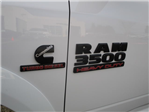 2018 Ram 3500 Crew Cab 4x4, Pickup #087223 - photo 17